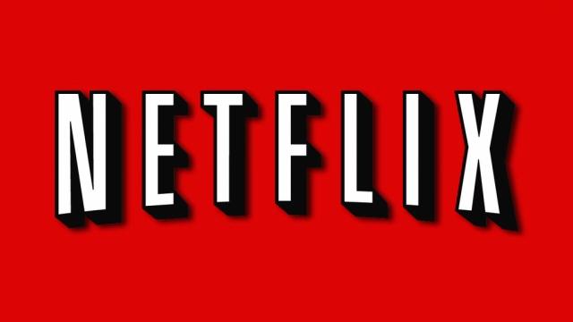 Netflix'e Türkçe Altyazı Desteği Nasıl Eklenir?