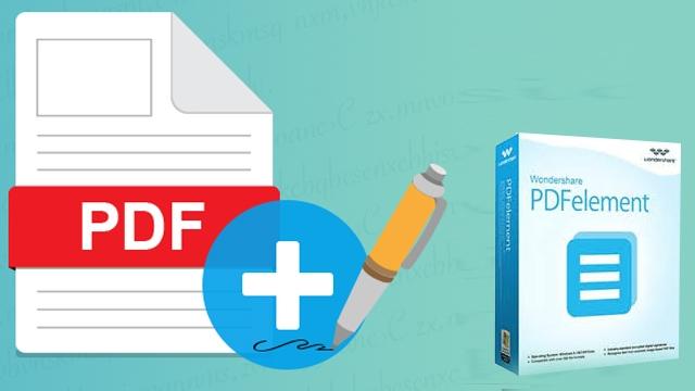 Wondershare PDFelement Neden En Hesaplı PDF Editörü?