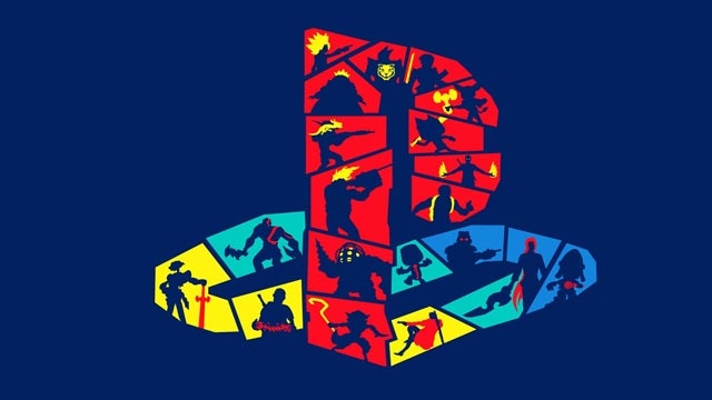 Playstation'ın Tarihi Detaylarını Merak Edenler, Buraya!