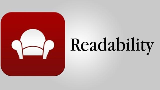 Readability ile Chrome'da Daha Okunaklı Web Sayfaları