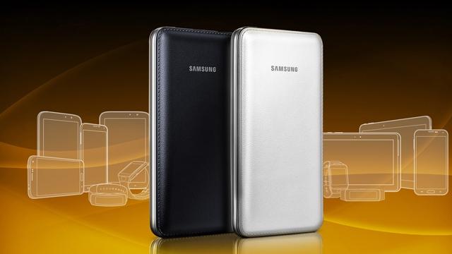 Analizlere Göre Apple Rekabeti 5 Sene İçinde Samsung'un Felaketi Olabilir