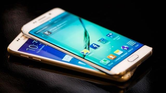 Samsung Galaxy S6'nın S6 Edge'den Daha İyi Olduğunun 6 Kanıtı