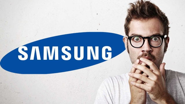 Samsung Hakkında Hiç Bilmediğiniz Şaşırtıcı 10 Gerçek