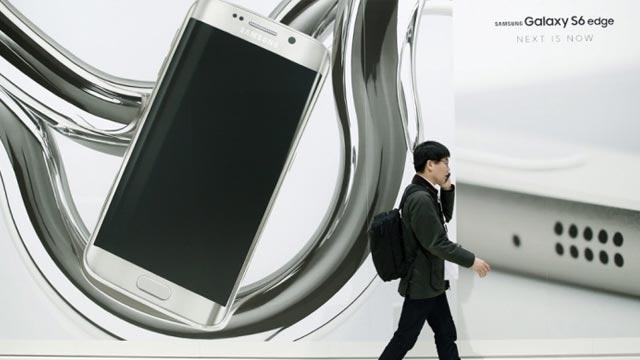 Samsung, Galaxy S6 ile Apple Savaşında Avantajını Nasıl Kaybetti?