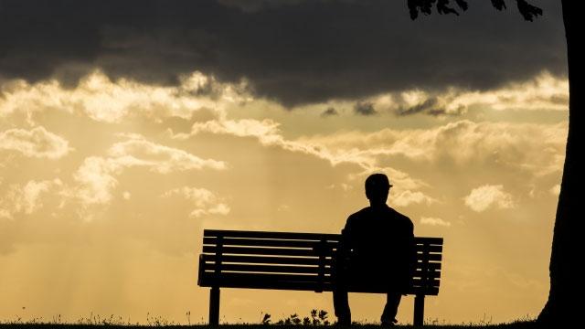Sanal Gerçeklik ve Gittikçe Artan Gerçek Yalnızlığımız