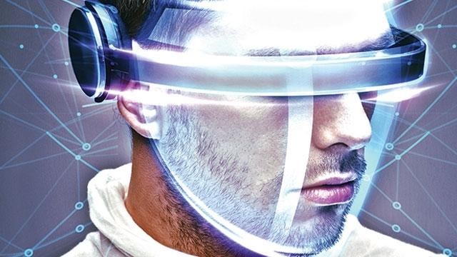Oculus, Gerçek Dünyamızı Ele Geçirmeye Hazırlanıyor, Hazır mısınız?