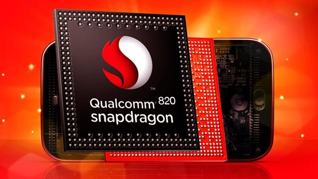 Qualcomm Snapdragon 820 Tanıtıldı, İşte Yeni Ejderhanın Hayatımızı Değiştirecek 9 Özelliği