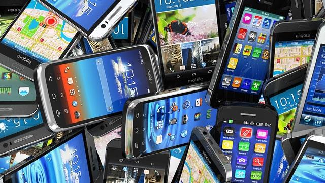 Türkiye'de Hassas Bütçeler İçin En Ucuz 5 Akıllı Telefon