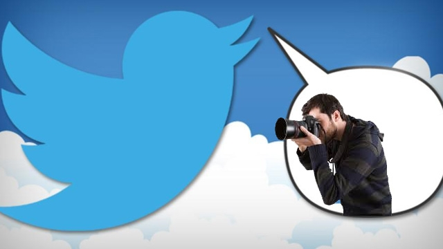 Twitter Moments Nasıl Kullanılır?