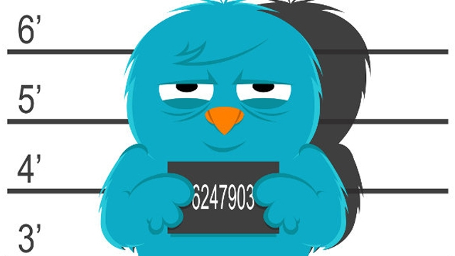 Twitter da Türkiye'ye Dava Açtı