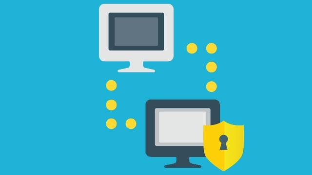 Her Zaman VPN Kullanmanız İçin Geçerli 6 Sebep