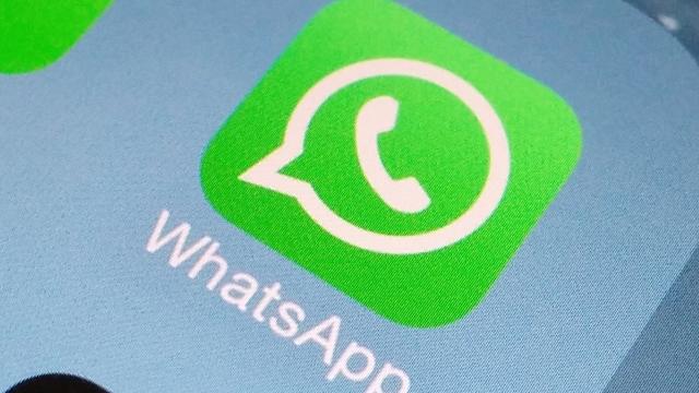 WhatsApp Video Görüşmelerinde Şampiyon Ülke Belirlendi