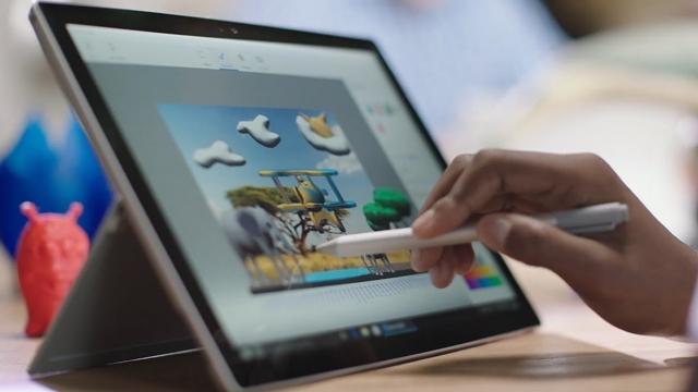 Windows 10 Creators Güncellemesi Sonrası Sabit Disk Nasıl Temizlenir?