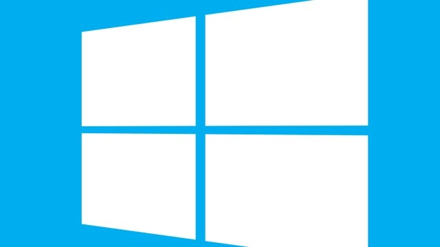 Windows 10 'Başlat' Menüsü Yenilikleri ve Kullanım Kılavuzu