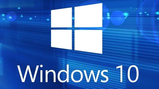 Windows 10 Yüksek CPU Kullanımını 3 Adımda Nasıl Engellersiniz?