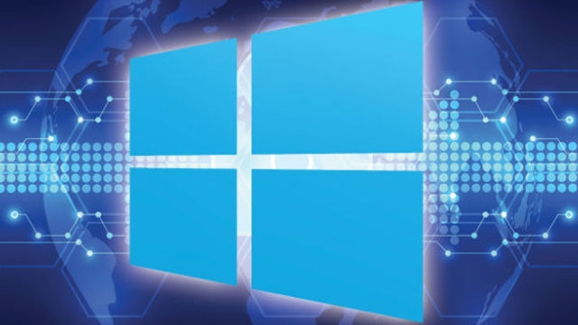 Windows 10 ve Kişisel Güvenliğinizi Artırmanın Yolları