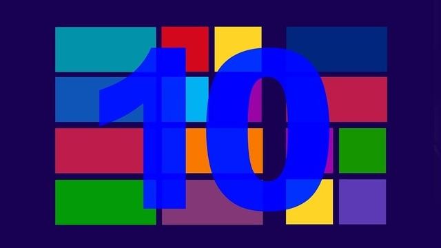 Windows 10'u Kapatmakla Yeniden Başlatmak Arasında Ne Fark Var, Neden Süreleri Farklı?