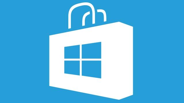 Windows 10 Mobile İçin Yeni Mağaza Müjdesi, İşte Ekran Görüntüleri