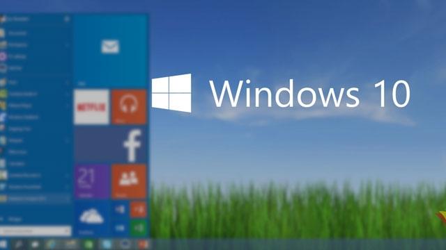 Windows 10 Güncelleme Planları Belli Oldu. Kim, Hangi Sırayla, Nasıl Güncellenecek?
