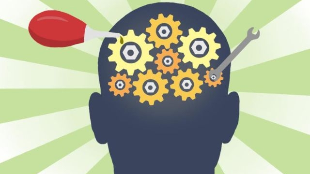 Hafızanızı Süper Güçlü Yapacak 6 Altın Tavsiye