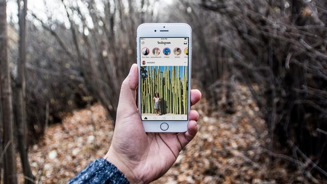 Instagram Hikayeleri Hakkında Bilmeniz Gereken Her Şey