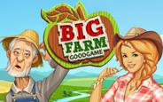 Goodgame Big Farm: Yeni Online Çiftlik Oyunu