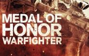 Medal of Honor: Warfighter Sistem Gereksinimleri Açıklandı