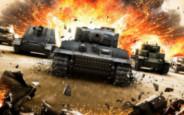 World of Tanks İncelemesi