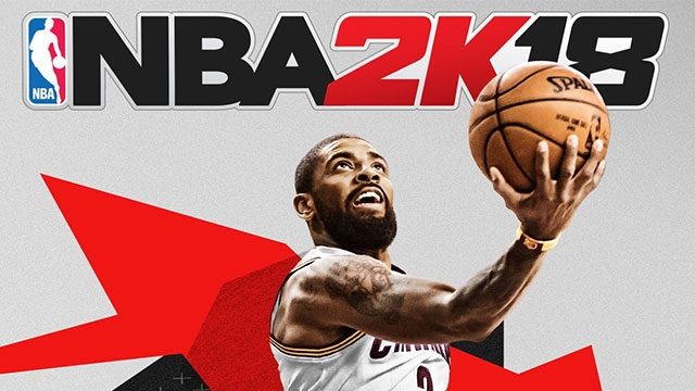 NBA 2K18 Sistem Gereksinimleri Belli Oldu