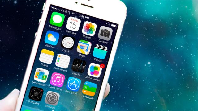 iOS 8 Güncellemesini Hemen Yapmalı Mı?