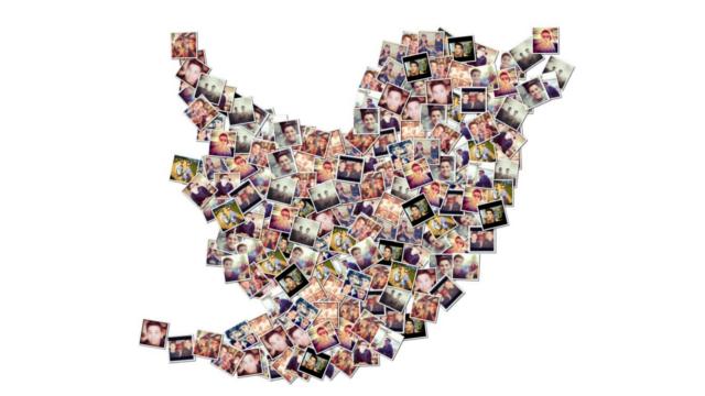 Twitter'a Çoklu Fotoğraf Nasıl Eklenir?