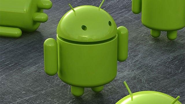 Android Telefonlarınızın Şahlanmasını Sağlayacak 7 Tema Uygulaması