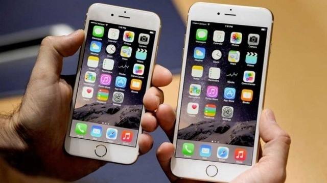 En Ucuz iPhone Nereden Alınır?