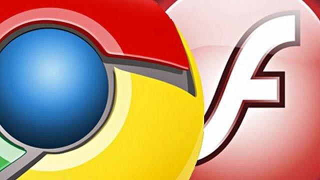 Google, Flash'ın Tabutuna Son Çiviyi de Çaktı