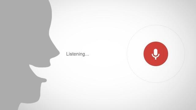 Haberimiz Olmadan Google'ın Kayıt Ettiği Ses Dosyalarımızı Nasıl Sileriz?