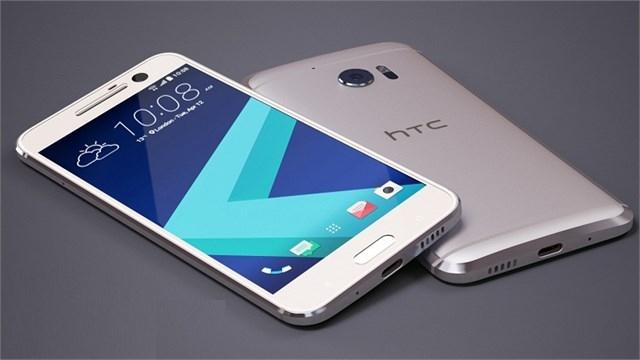 HTC One M9 ve HTC 10 Karşılaştırması