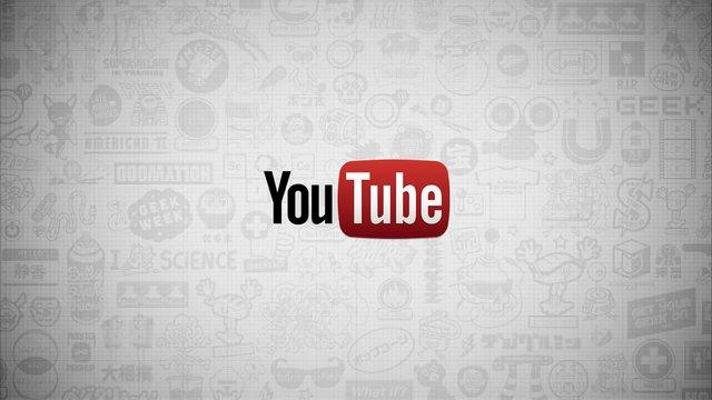 Türkiye YouTube Kullanıcı Profili Araştırması 2016 Verileri