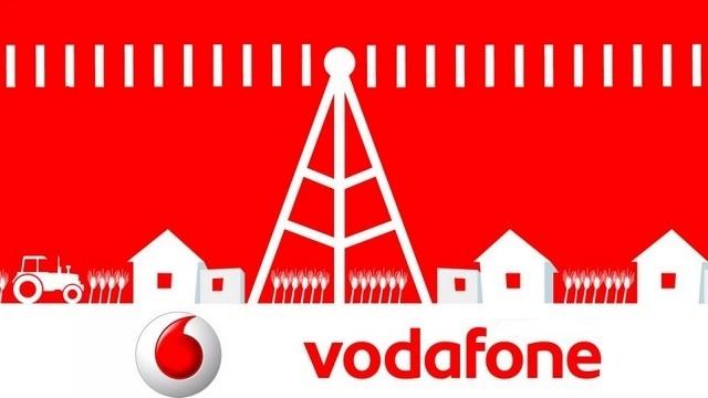 Vodafone Mobil İnternet Ayarları Nasıl Yapılır?