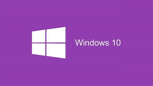 Windows 10'da Hazırda Beklet Nasıl Kapatılır?