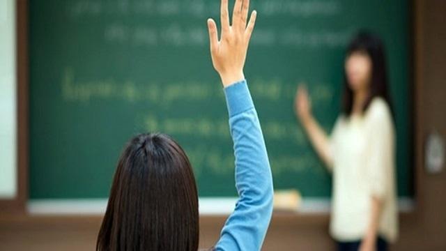 E-Okul ile Not Öğrenme İşlemi Nasıl Yapılır?