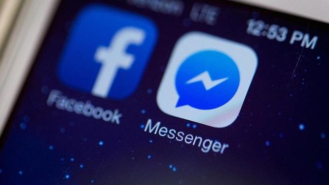 Facebook Messenger Uygulaması Yüklenmeden Nasıl Kullanılır?