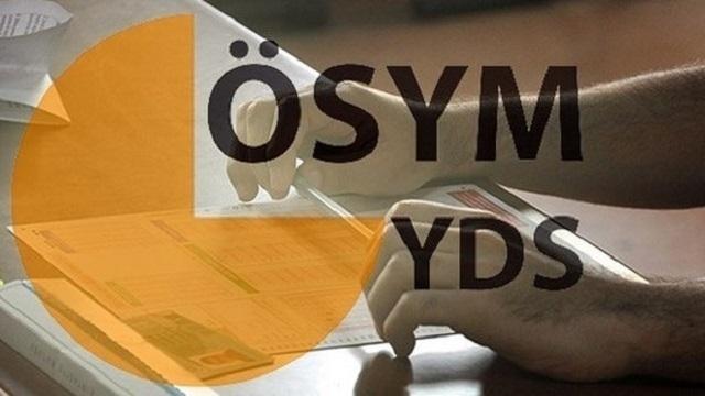 İnternetten E-YDS Başvurusu Nasıl Yapılır?