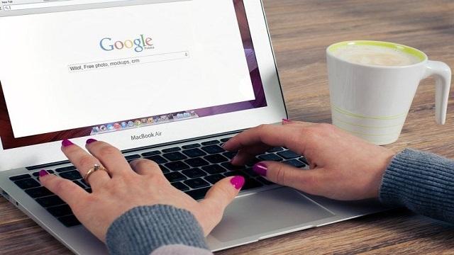 Web Sitenizi Google ile Tanıştırdınız Mı?