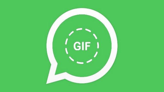 WhatsApp'a GIF Desteği Geldi. Şimdi Bir GIF Dosyası Nasıl Hazırlanır Öğrenelim.