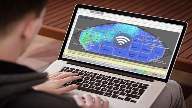 Wi-Fi Sinyalinizi Güçlendirmek İçin Etkili İpuçları!