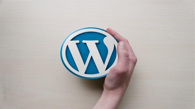 Wordpress İçeriklerinizin Google Görünümünü Nasıl Düzenlersiniz?