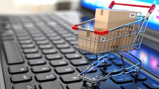 Yurtdışı Alışverişlerde Dikkat Edilmesi Gereken 3 Altın Kural!