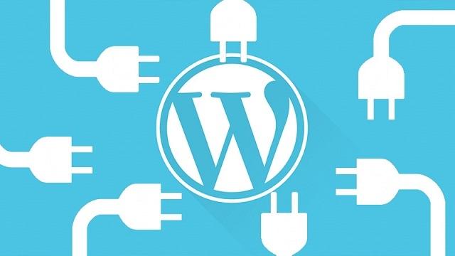Dünyanın En Büyük Markaları Wordpress Kullanıyor!