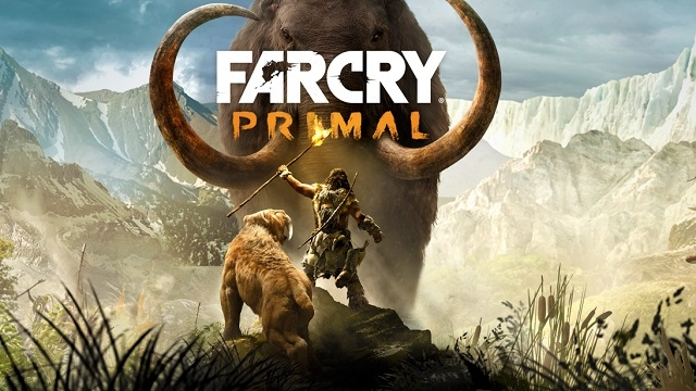 Far Cry Primal İçin Türkçe Yama Yayınlandı, Hemen İndirin!