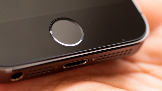 iPhone SE'nin Parmak İzi Okuyucusu ve Ekranı Hayal Kırıklığı Yaratıyor